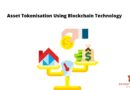 Exploring Asset Tokenisation