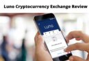 Luno Exchange – Review