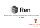 Ren project 2021 review