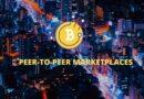 Top 5 Peer-to-Peer Marketplaces