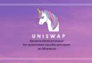 Uniswap Review