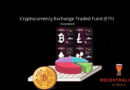 Cryptocurrency Exchange Traded Fund (ETF)
