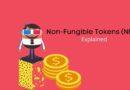 Digital Asset Collectables