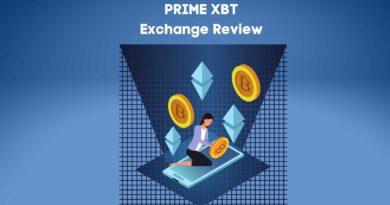 Bitcoin Margin and Leverage Trading Platform