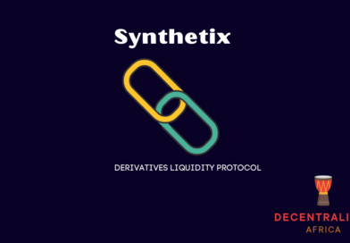 Synthetix derivatives liquidity protocol