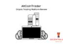 AltCoinTrader Digital Asset Trading Platform