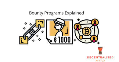 How To Write Good Bounty Program Content