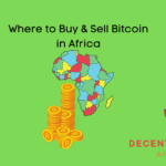 Where to Buy and Sell Bitcoin n Africa
