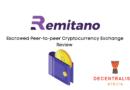 Remitano Peer-to-peer Digital Currency Exchange Review