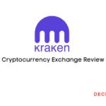 Kraken Digital Asset Exchange Review
