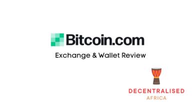 Bitcoin.com Review