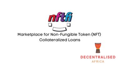 NFTfi.com review
