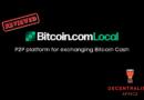 Local.Bitcoin.com Review