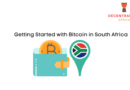 A Beginner's Guide to Buying & Selling Bitcoin in South Africa