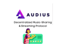 Audius Review