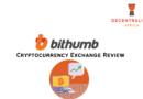 Bithumb Crypto Exchange Review 2021