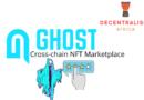 GhostMarket NFT Marketplace 2021 Review