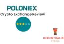Poloniex Digital Asset Exchange Platform 2021 Review