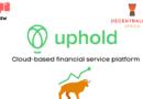 Uphold Digital Money Platform 2021 Review