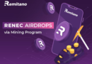 South African users can now Mine RENEC Token for free on Remitano